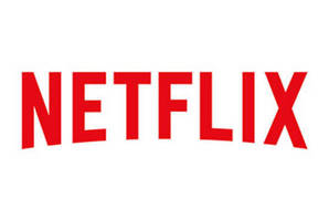 17jun netflix promo default
