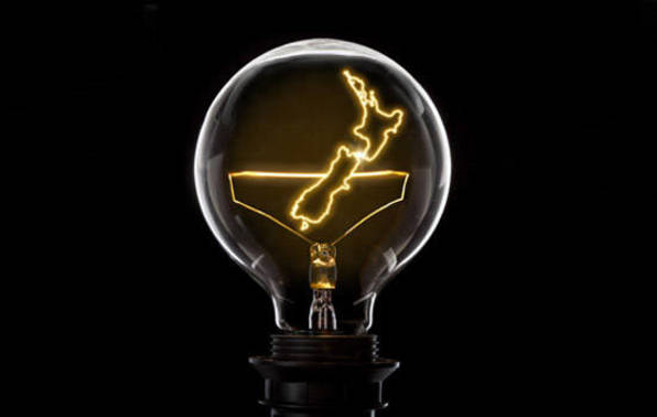 17jul energy providers promo