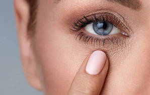 17jun cosmetics claims promo default