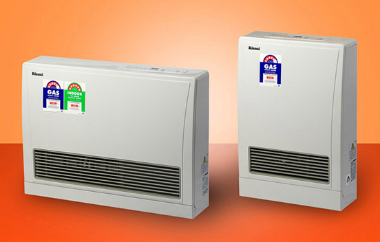 17jun gas heaters promo