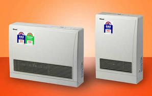 17jun gas heaters promo default