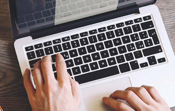 15dec laptops promo