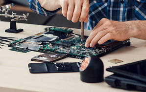 17jul laptop upgrade and repair promo default