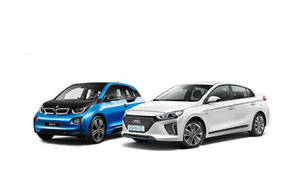 17aug bmwi3 vs hyundai ioniq promo default