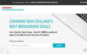 17sep broadband compare promo2 default