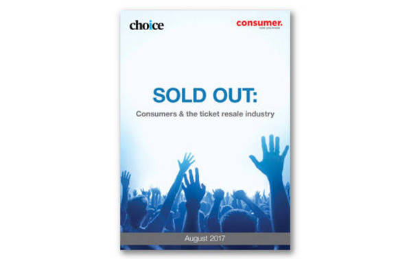 17sep ticket resellers report promo