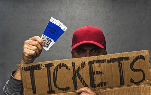 17sep ticket resellers promo