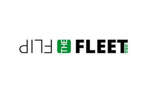 18mar flip the fleet default