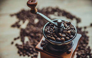 18jul coffee grinders promo