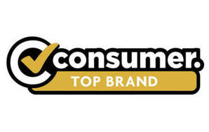 Top brand promo default