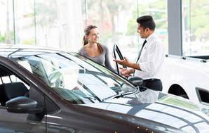 18oct should you buy a new car promo default