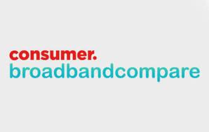 18oct broadband compare promo1 default