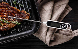 18nov meat thermometers promo