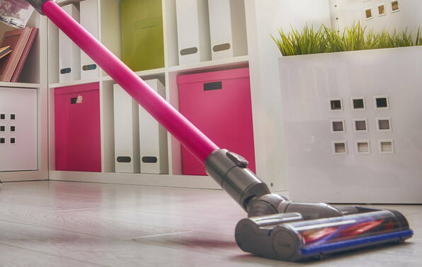 23nov stick vacuum cleaners promo