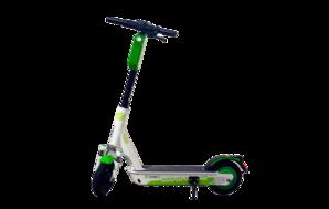 18dec mi electric scooter lime reusable
