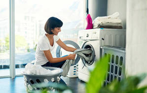 19june washing machines promo how to care