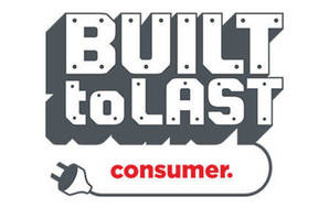 Built to last promo