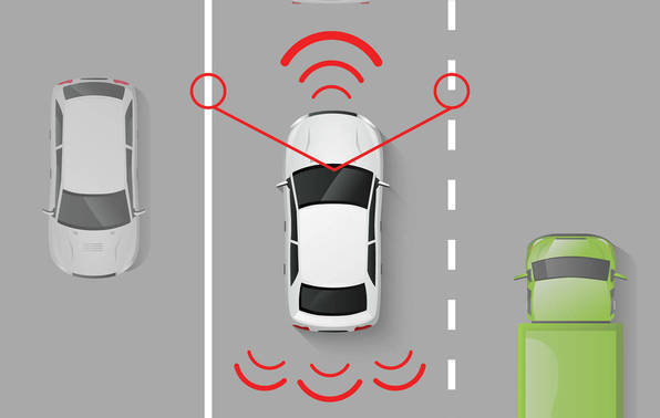 20oct safe car active passive promo