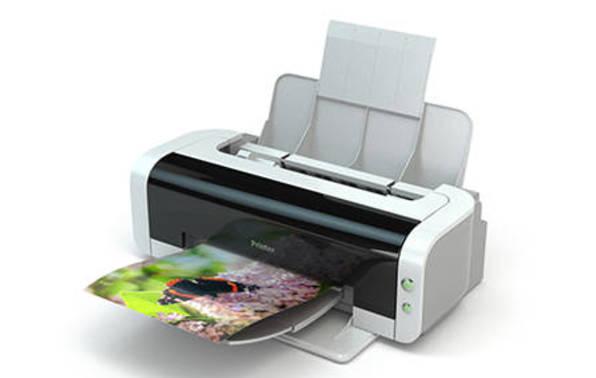 20nov portable printers reusable promo