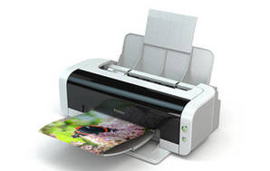 20nov portable printers reusable promo