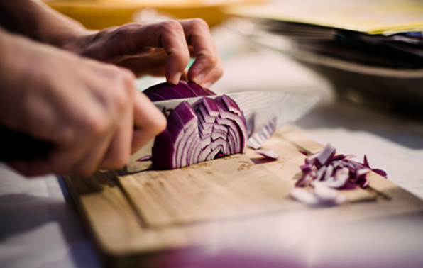 Chefs knives buying guide promo