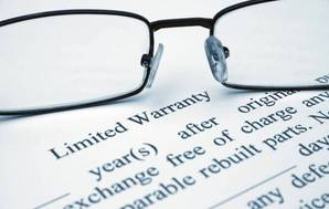 12mar extended warranties promo
