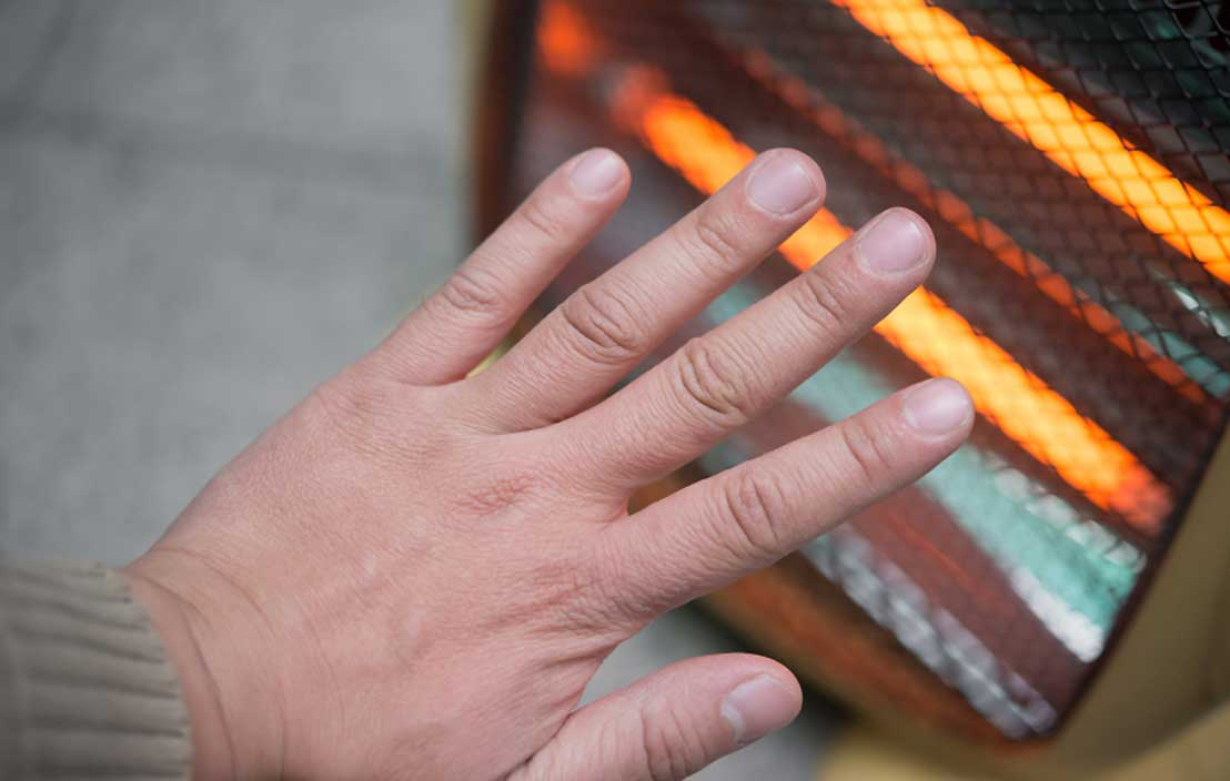 10may choosing a heater safety