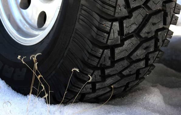 14jan car tyres snow tyre rules