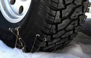 14jan car tyres snow tyre rules default