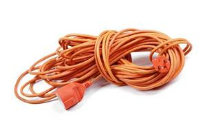 14mar water blasters extension cord