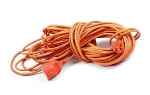 14mar water blasters extension cord default