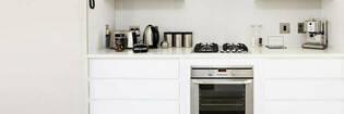 Appliances clp hero default