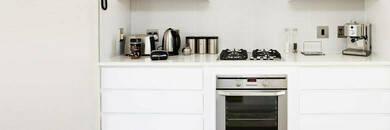 Appliances clp hero
