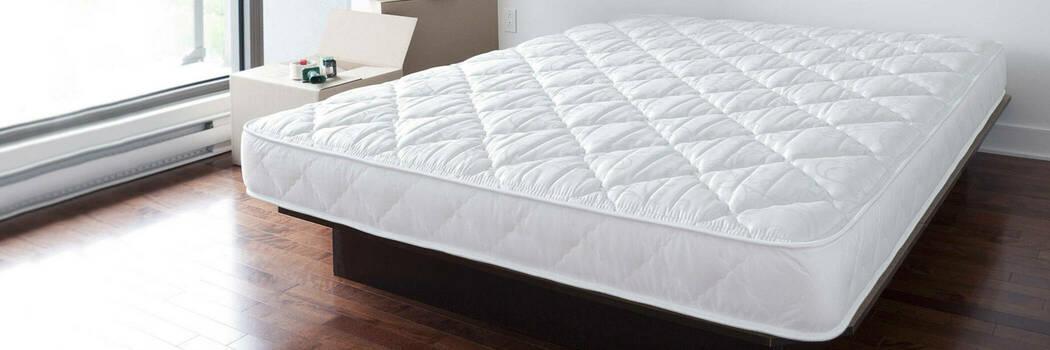 17feb Buying A Bed Hero Default