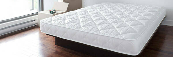 best authentic b090d a8140 Buying a bed - Consumer NZ