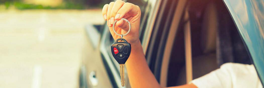 8f4c2b6caa8f Car buying guide - Consumer NZ