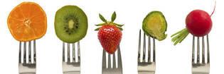 Food nutrition clp hero 2