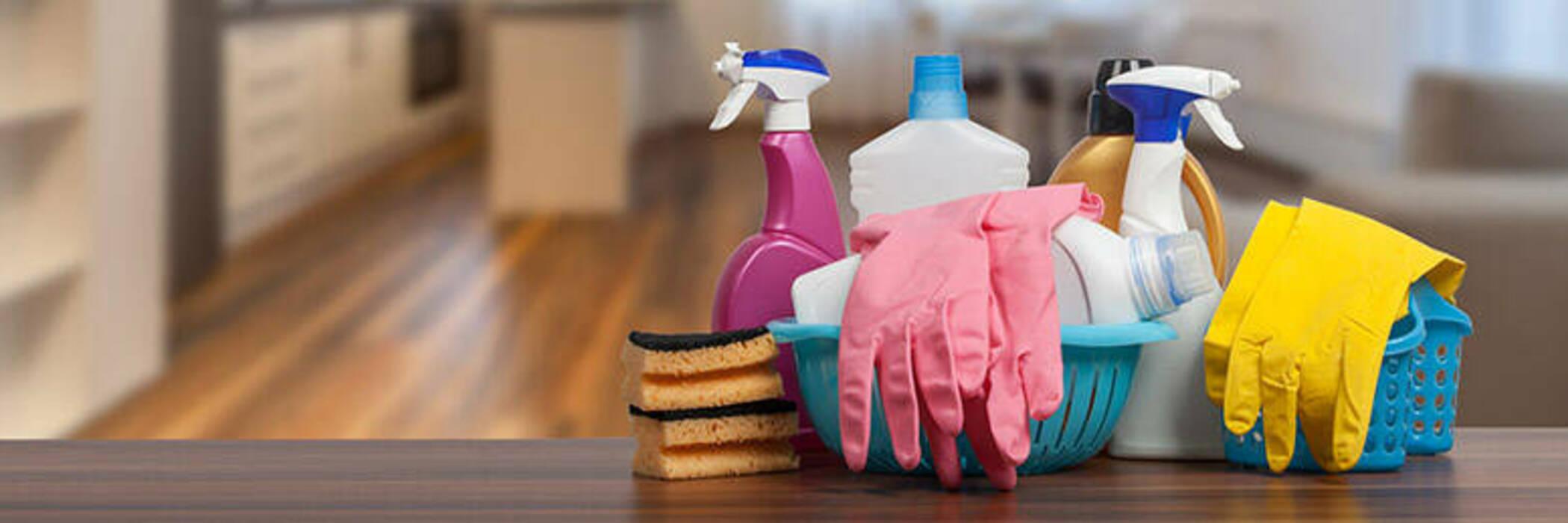 20jul household essentials clp hero
