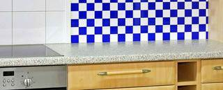 14mar kitchen benchtops hero default