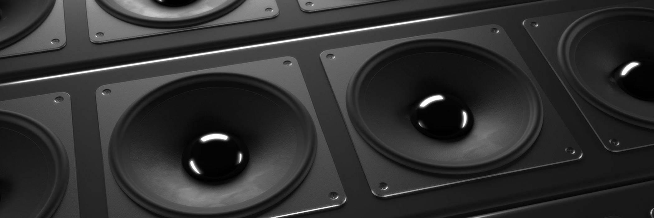 17jan speakers clp hero