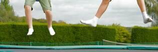 12dec trampolines hero default