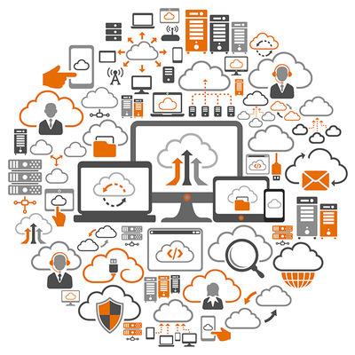 Digital Living Consumer Nz