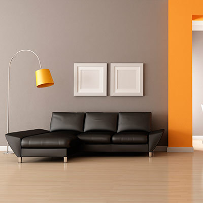Home decor carpets leather furniture Consumer NZ