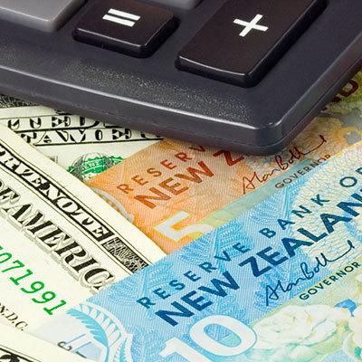 Money Amp Travel Consumer Nz
