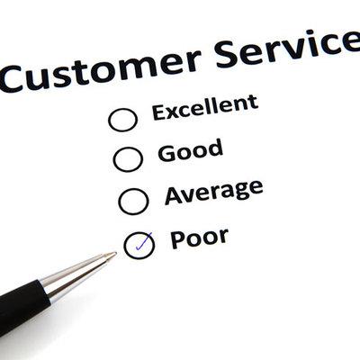 Resolving Problems Consumer Nz