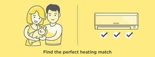 18jun winter heating perfect match hero1 default