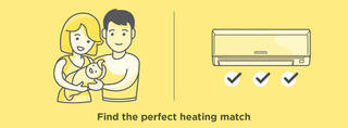 18jun winter heating perfect match hero default