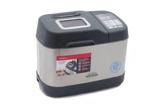 SmartBake Custom BM7850