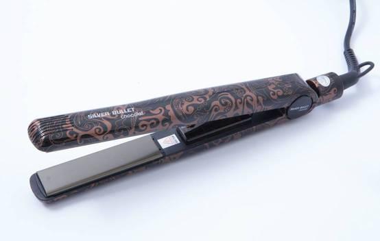 Chocolat GBF-1038 + Maxi-Mini