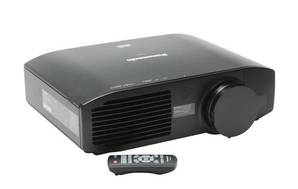 PT-AE8000EZ LCD Projector